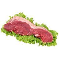 carne-bovina-alcatra-com-maminha-a-vacuo-kg