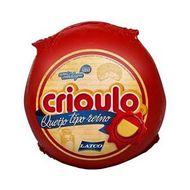 queijo-reino-crioulo-kg