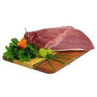 carne-bovina-posta-vermelha-a-vacuo-kg