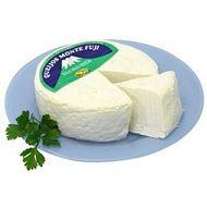 queijo-minas-monte-fuji-frescal-kg