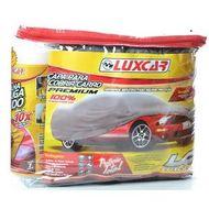 capa-luxcar-carro-premium-peq-un