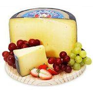 queijo-parmentino-skandia-forma-kg