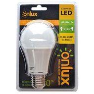 lampada-onlux-led-6500k-biv-7w-un