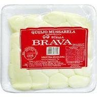 queijo-mussarela-de-bufala-brava-bola-kg