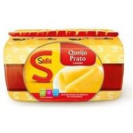 queijo-sadia-prato-peca-inteira-kg