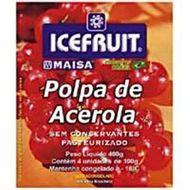 polpa-icefrut-acerola-400g