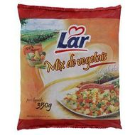 mix-vegetais-lar-cong-350g