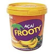 polpa-acai-com-banana-frooty-500-g