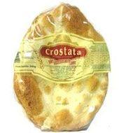 crostata-fattile-tradicional-150g