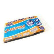 121522-saco-lixo-supra-50l-10-un-7898345300908