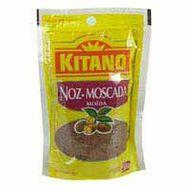 22326-noz-moscad-kitano-50-g-7891095150229