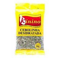 novo-cebolinha-kinino-desidratada-pct-10g--7897005100384
