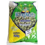 novo-amendoim-coberto-salsa-e-cebola-king-nuts-280-g--7898409391422