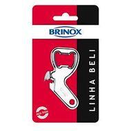 novo-abridor-brinox-latas-e-garrafas-un-7896502819331