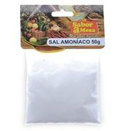 138971-sal-sabor-a-mesa-amoniaco-pct-50-g-7898937289161