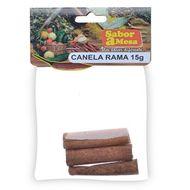 138948-canela-sabor-a-mesa-rama-pct-15-g-7898937289314