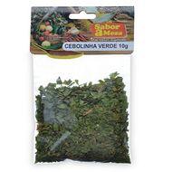 138950-cebolinha-sabor-a-mesa-verde-pct-10-g-7898937289277