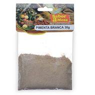 138964-pimenta-sabor-a-mesa-reino-po-bc-pct-30-g-7898937289352