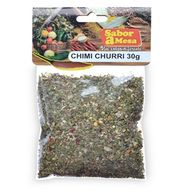 144977-condimento-sabor-a-mesa-chimu-churi-30-g-7898937289338