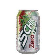 169139-refriger-schin-guarana-zero-lt-350-ml-7896052602223