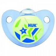 novo-chupeta-nuk-night-day-s2-azul-un-7896098804803