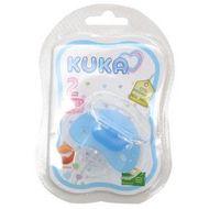 novo-chupeta-kuka-light-plus-ortodontica-n-2-azul-1un--7896000627513