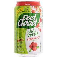 novo-cha-feel-good-verde-ccramberry-330ml-7898192034889