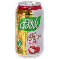 novo-cha-feel-good-branco-com-lichia-330ml--7898192033332