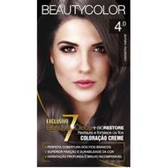 novo-tint-beauty-color-samonia-40-castntblend-un-7896509956084