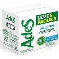 novo-bebidas-ades-original-leve-6-pague-5--7891150036116