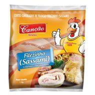 file-sassami-cancao-congelado-iqf-1kg-196406