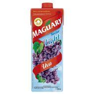 Suco-Maguary-Nectar-Uva-Light-1l-74158