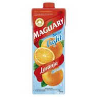 Suco-Maguary-Laranja-Light-1litro-74160