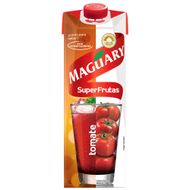 Suco-Maguary-Tomate-1l-181486