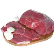 carne-bovina-alcatra-peca-7178