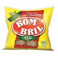 la-de-aco-bombril-eco--60g-2362