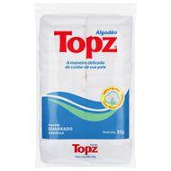 algodao-topz-quadrado-pacote-95g-139693