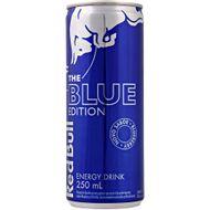 Energetico-Red-Bull-Blue-Edition-Lata-250ml