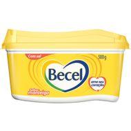Margarina-Becel-Manteiga-500g