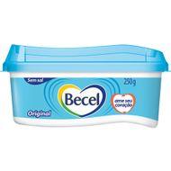 Margarina-Becel-Sem-Sal-Pt-250g