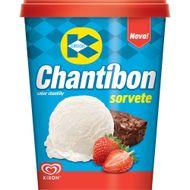 Sorvete-Kibon-Chantibon-1L