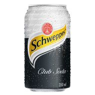 schweppes-club-soda-350ml