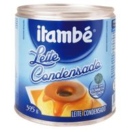 Leite-Condensado-Itambe-Abre-Facil-Lt-395g-74633