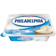Queijo-Cream-Cheese-Philadelphia-Light-150g-81852