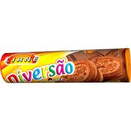 Biscoito-Liane-Chocolate-115g-200981