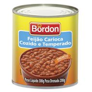 Feijao-Carioca-Bordon-Lata-300g-209526