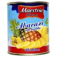 Abacaxi-em-Calda-Maestria-Rodelas-400g-205780