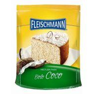 Mistura-Bolo-Coco-Fleischman-Sache-450-G-107790
