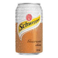 Refrigerante-Schweppes-Guarana-Class-350ml-207812