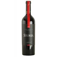 Vinho-Casa-Valduga-Storia-Merlot-750ml-204777